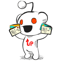 Buy Reddit Subscribers | The cheapest prices | Real Subscribers