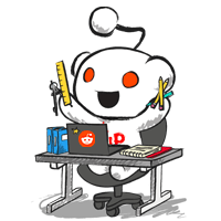 Real Reddit Users Not Bots