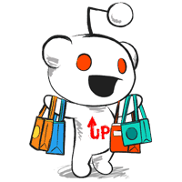 Best Price Reddit Upvotes