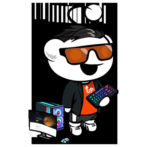 Buy Reddit Bot